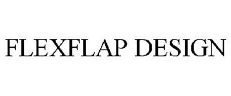 FLEXFLAP DESIGN