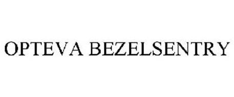 OPTEVA BEZELSENTRY
