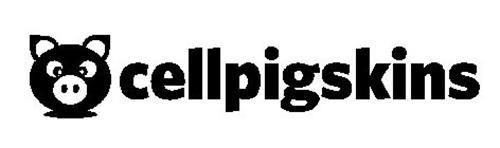 CELLPIGSKINS