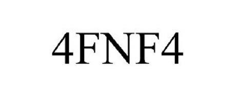 4FNF4