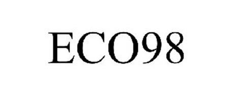 ECO98