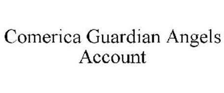 COMERICA GUARDIAN ANGELS ACCOUNT