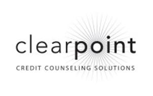 CLEARPOINT CREDIT COUNSELING SOLUTIONS