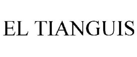 EL TIANGUIS