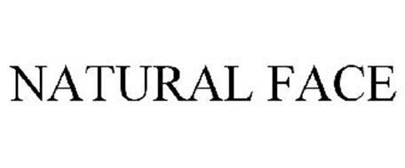 NATURAL FACE