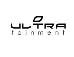 ULTRA TAINMENT