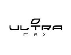 ULTRA MEX
