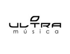 ULTRA MUSICA