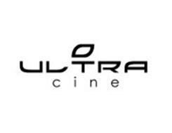 ULTRA CINE