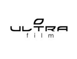 ULTRA FILM