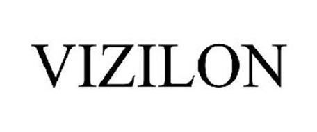 VIZILON