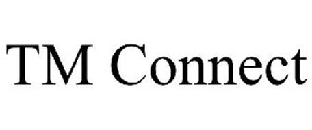 TM CONNECT