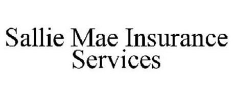 SALLIE MAE INSURANCE SERVICES