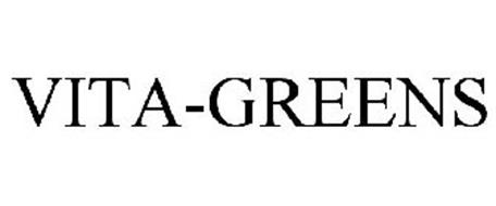 VITA-GREENS