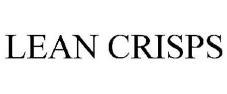 LEAN CRISPS