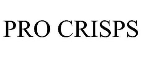 PRO CRISPS