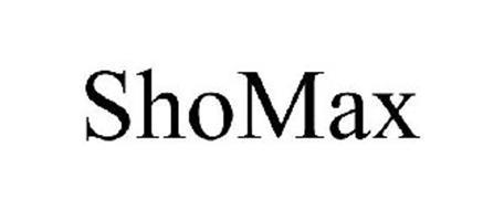 SHOMAX