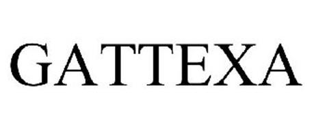 GATTEXA