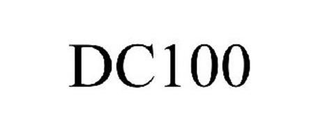 DC100