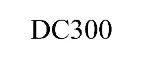DC300