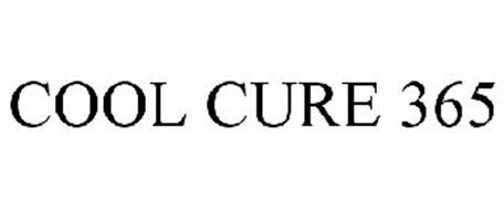 COOL CURE 365