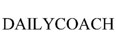 DAILYCOACH