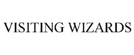 VISITING WIZARDS