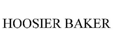 HOOSIER BAKER