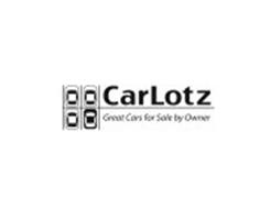 CARLOTZ GREAT CARS FOR SALE BY OWNER