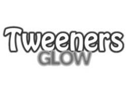 TWEENERS GLOW