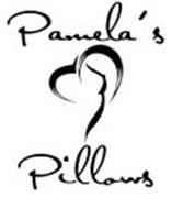 PAMELA'S PILLOWS
