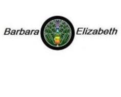BARBARA ELIZABETH