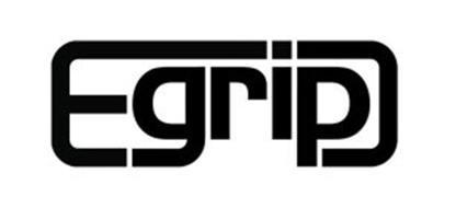 EGRIP