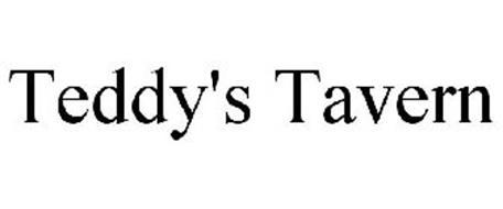TEDDY'S TAVERN