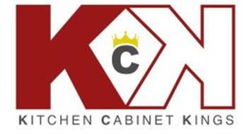KCK, KITCHEN CABINET KINGS