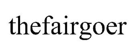 THEFAIRGOER