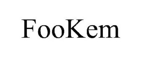 FOOKEM