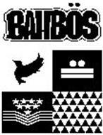 BAHBÖS