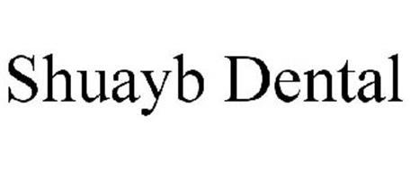 SHUAYB DENTAL