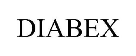 DIABEX