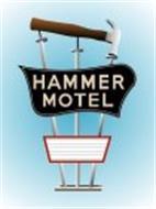 HAMMER MOTEL