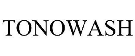 TONOWASH