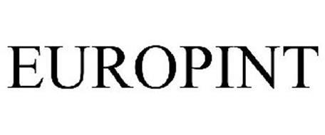 EUROPINT