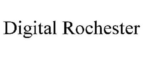 DIGITAL ROCHESTER
