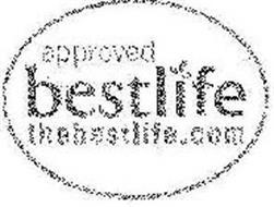 APPROVED BESTLIFE THEBESTLIFE.COM