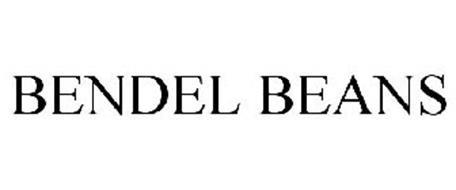 BENDEL BEANS