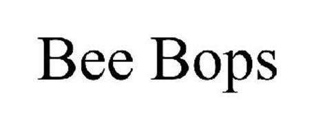 BEE BOPS