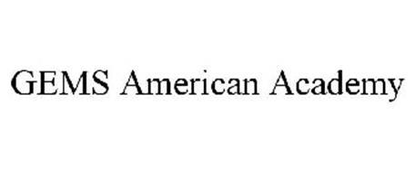 GEMS AMERICAN ACADEMY