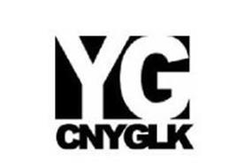 YGCNYGLK