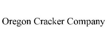 OREGON CRACKER COMPANY